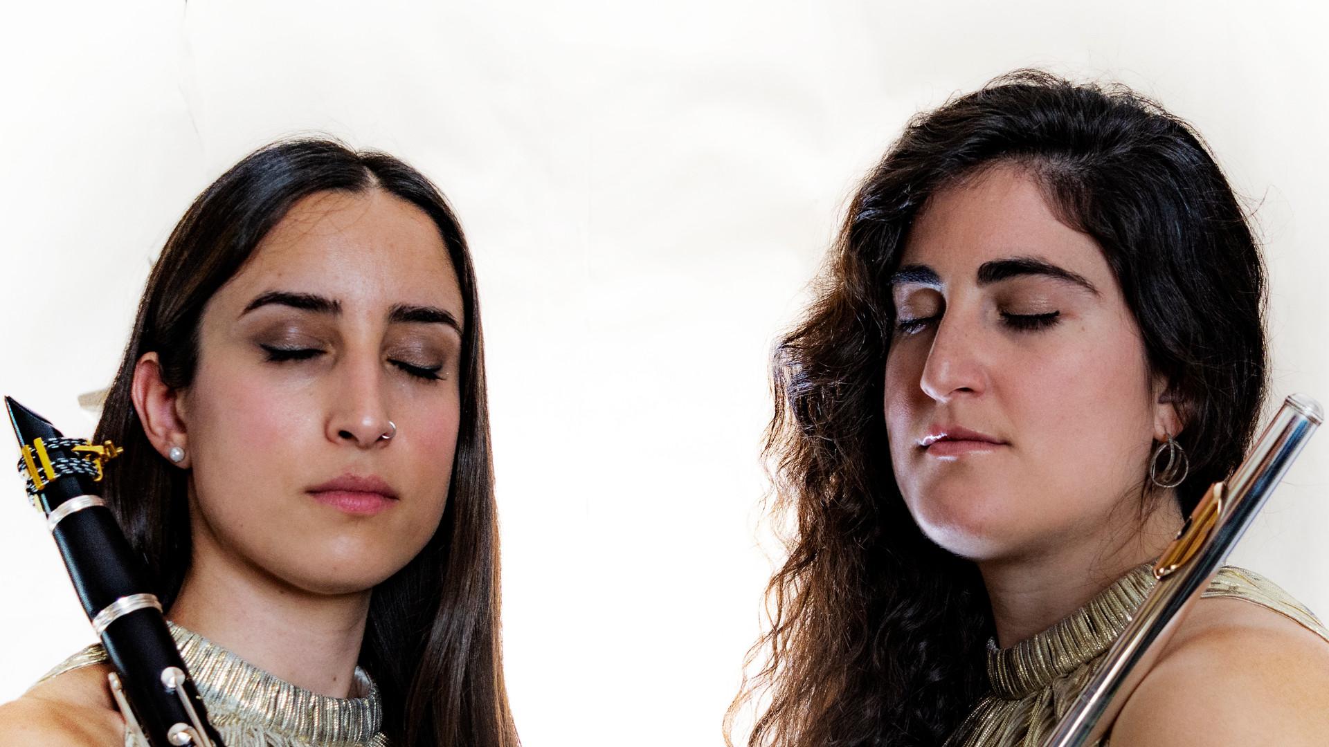 Aura Duo