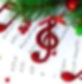 billede.4-julekoncert.jpg
