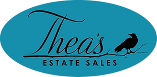 Theas_Estate_logo_black_blue_oval.png