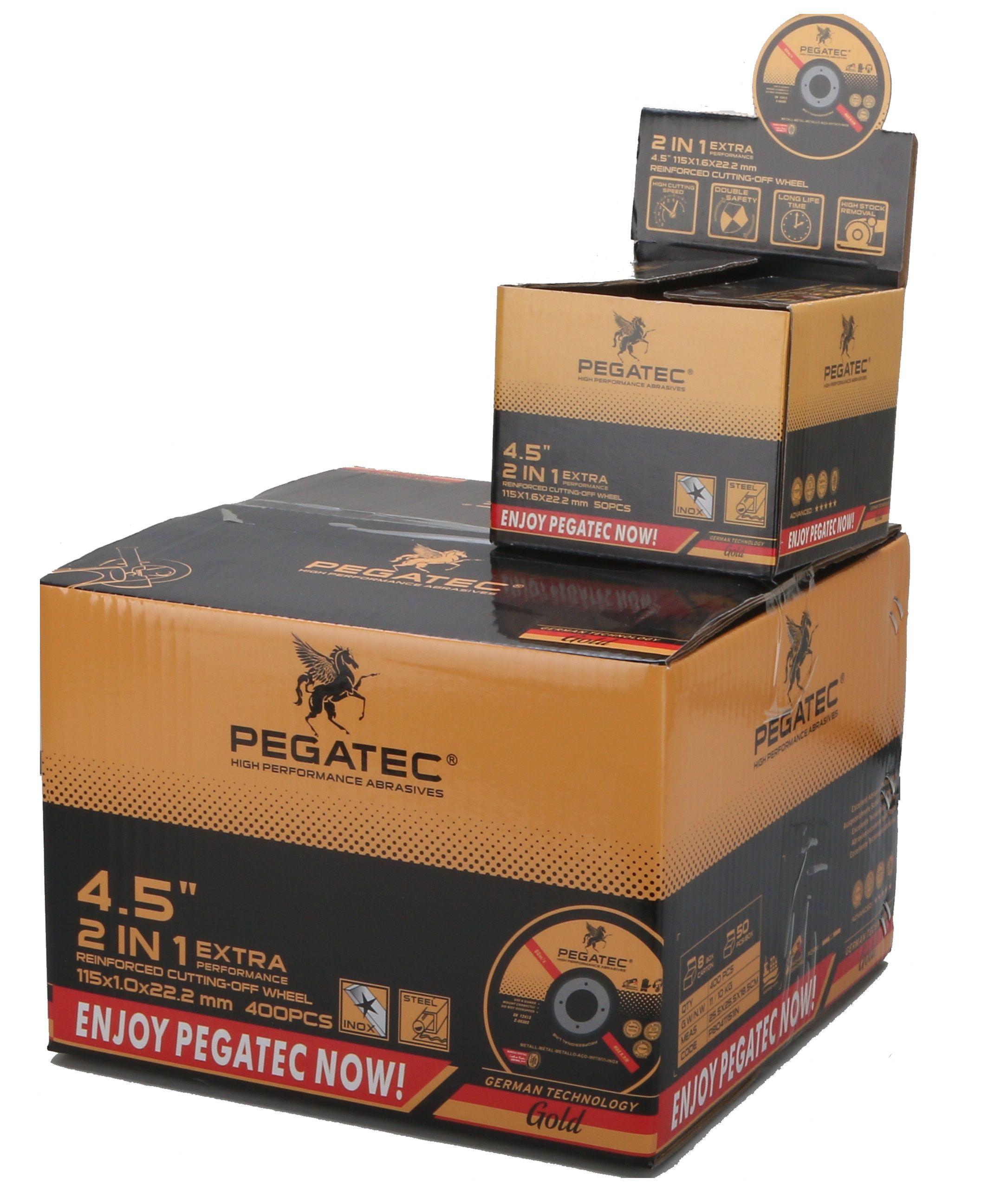 PEGATEC_BOX1