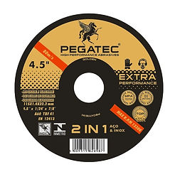 PEGATEC