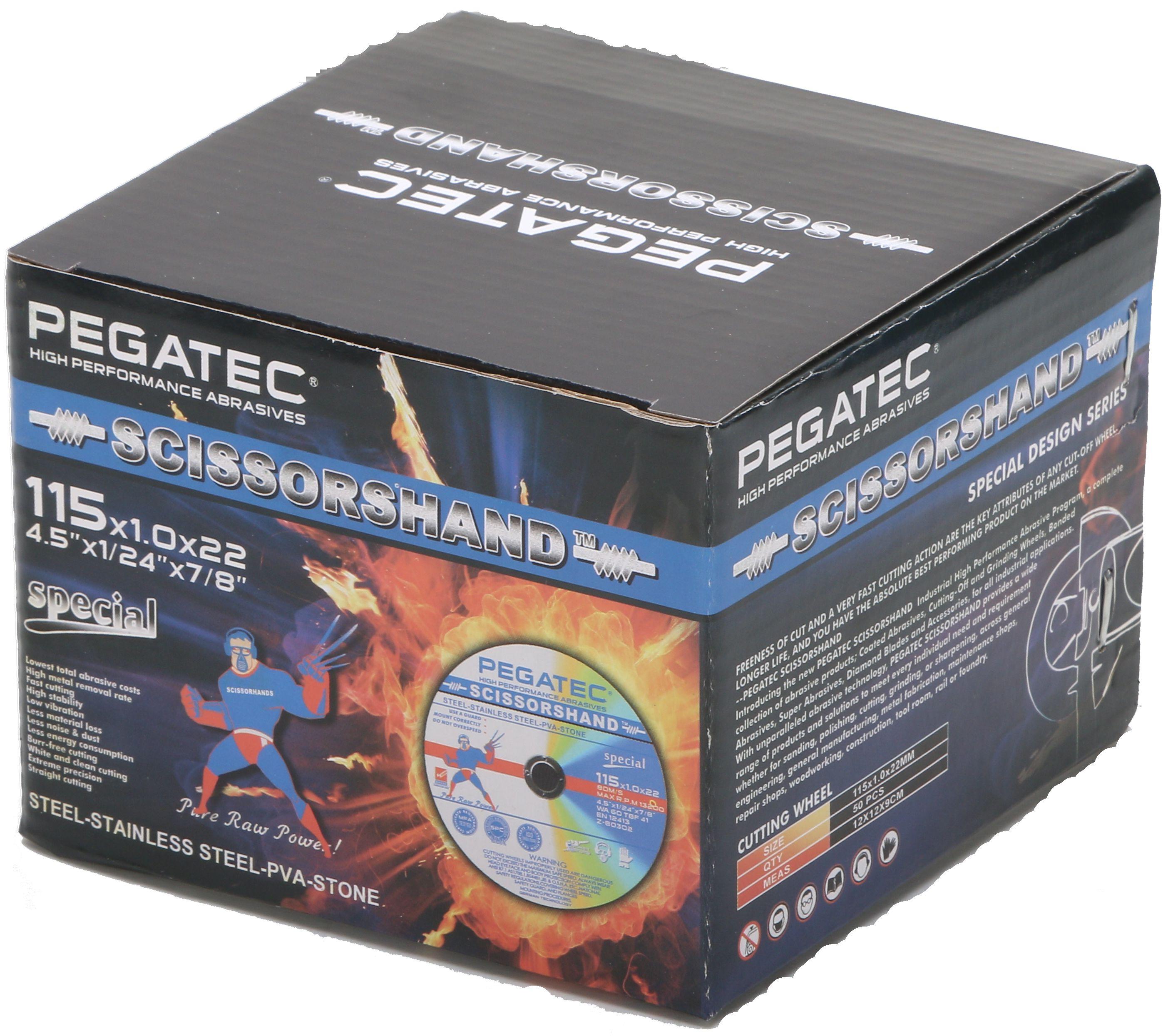 ESPECIAL_BOX