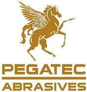 PEGATEC ABRASIVOS