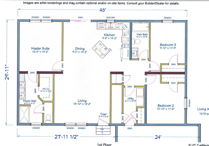 corfu floor plan.jpeg