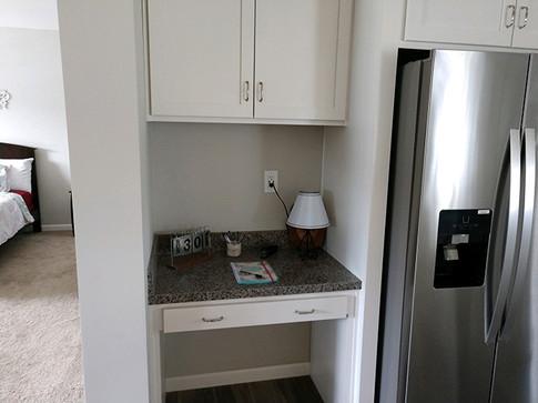 Kitchen2sm.jpg