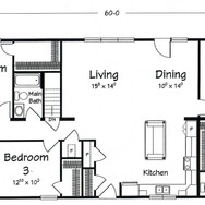 frankfort-chaffee-floorplan.jpg