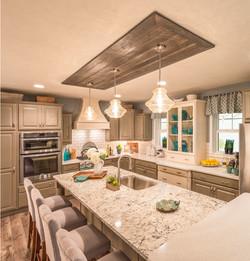 11) Oswego Kitchen (002)