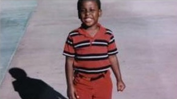 i been eating bath salts since i was 1 and a half