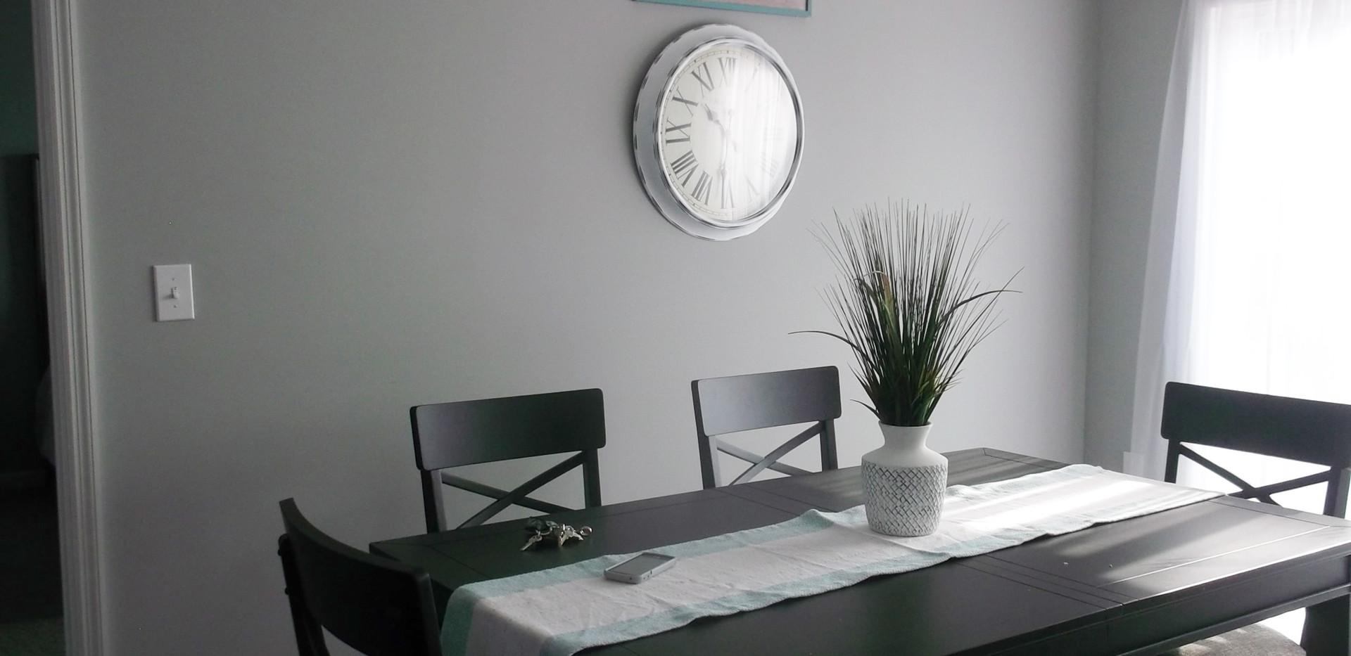 Gala 10 Dining Room2
