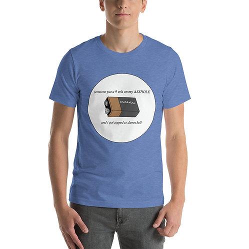 Durahell Shirt