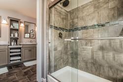 9) Smithtowne II Masster Bath