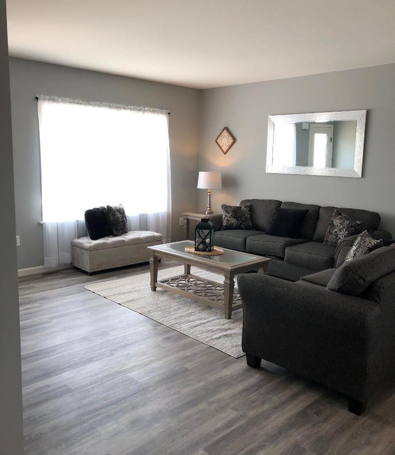 Gala 10 Living Room2