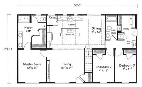 triton-easy-street-plan.jpg