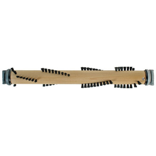 Carpet Brush Roll G5 - Avalir 2