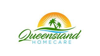 (JH) LS FF Queensland Homecare-01.jpg