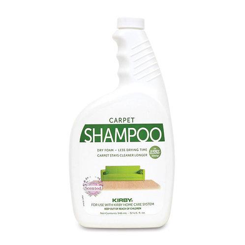 Carpet Shampoo Lavender Scented