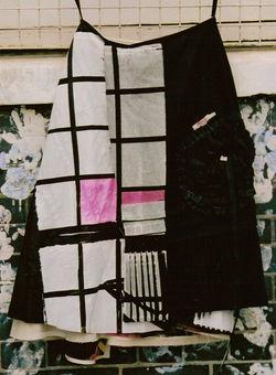 skirt65