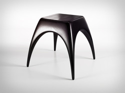 Concept_chair_01
