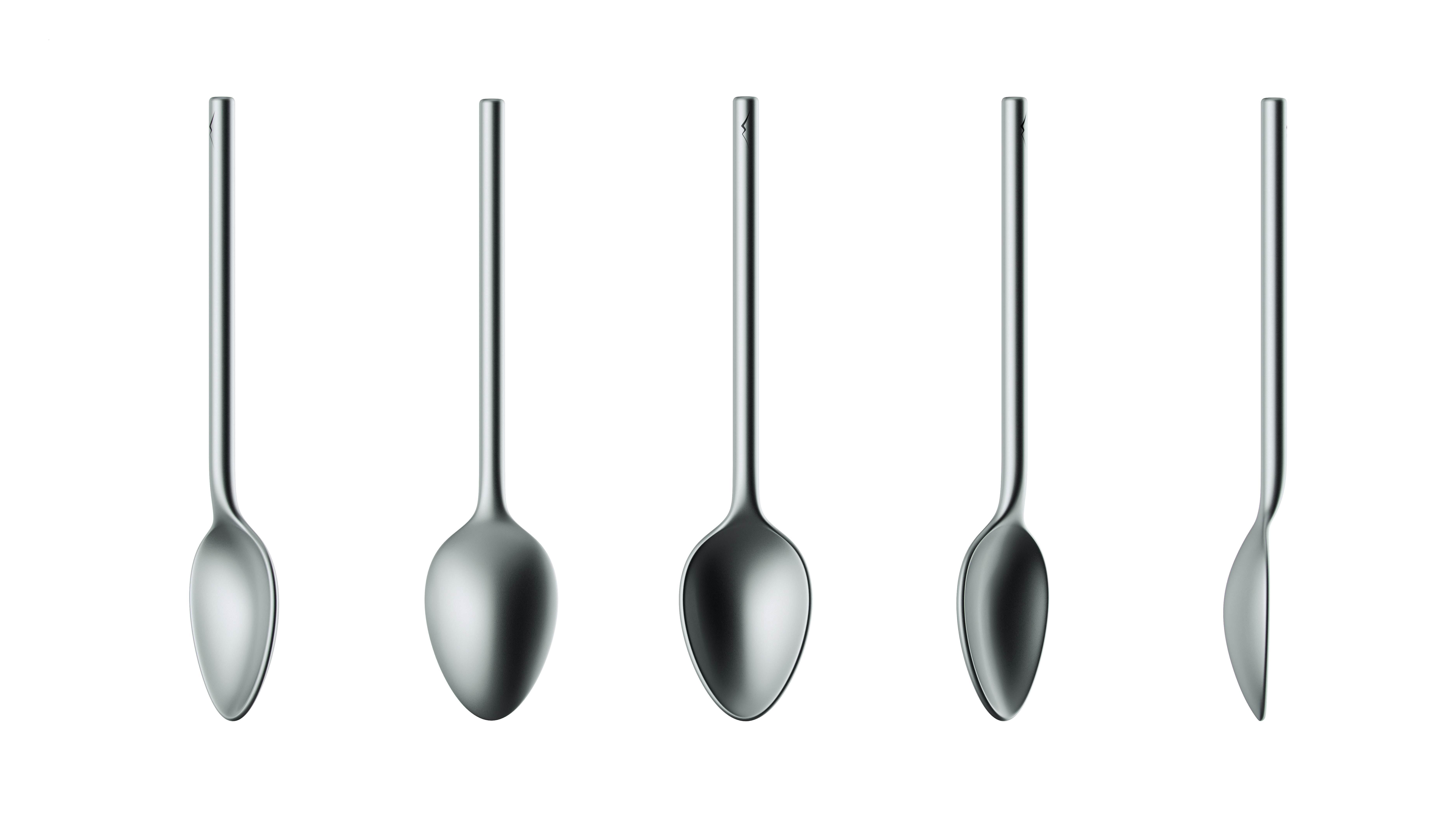 Concept_spoon_01
