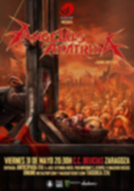 Iberian_Warriors_Metal_Fest‎Angelus_Apat