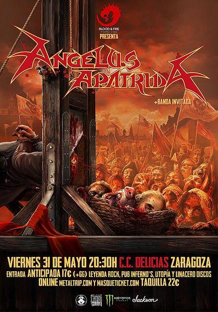 Iberian_Warriors_Metal_FestAngelus_Apat