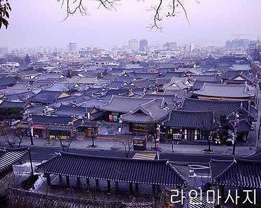 전주출장마사지 | 라인마사지 | 한국