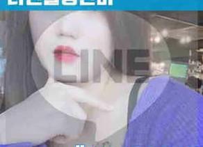 전북,전주출장매니저 프로필