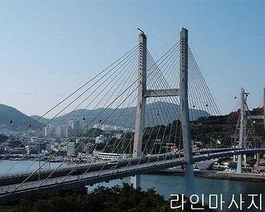 여수출장마사지 | 라인마사지 | 한국