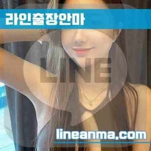 전북,전주출장매니저 태희 23살 164cm