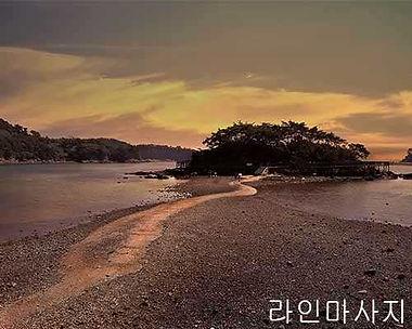창원출장마사지 | 라인마사지 | 한국