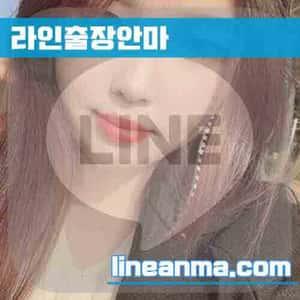 전북,전주출장매니저 진솔 23살 165cm
