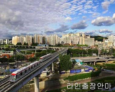 의정부출장마사지 | 라인마사지 | 한국