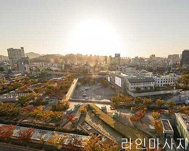 광주출장마사지 | 라인마사지 | 한국