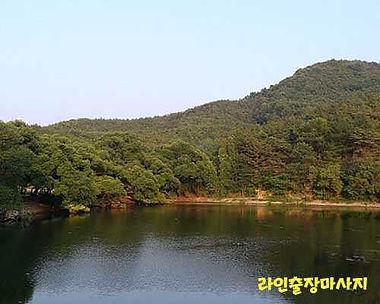 경산출장마사지 | 라인출장마사지 | 한국