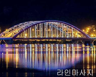 춘천출장마사지 | 라인마사지 | 한국