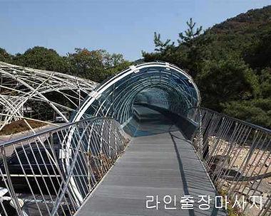 안양출장마사지 | 라인마사지 | 한국