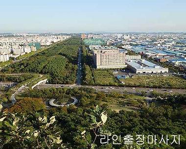 시흥출장마사지 | 라인마사지 | 한국