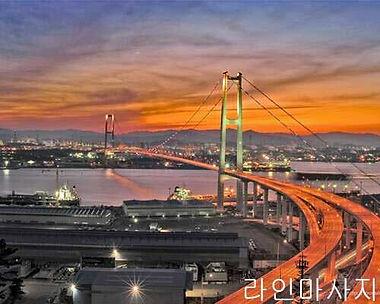 울산출장마사지 | 라인마사지 | 한국