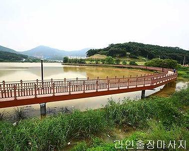 의왕출장마사지 | 라인마사지 | 한국