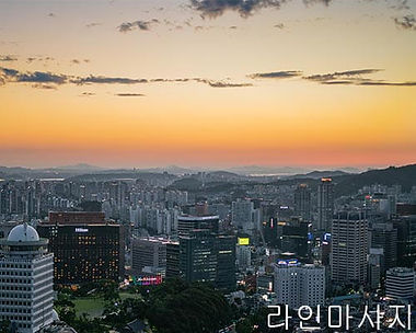 서울출장마사지 | 라인마사지 | 한국