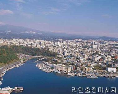 당진출장마사지 | 라인마사지 | 한국
