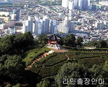 광명출장마사지 | 라인마사지 | 한국