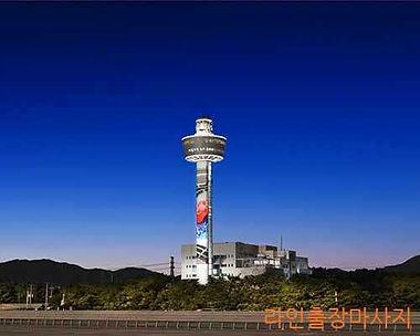 구리출장마사지 | 라인마사지 | 한국