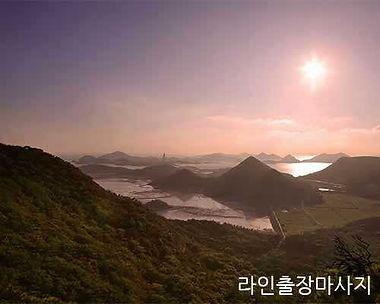 군산출장마사지 | 라인마사지 | 한국