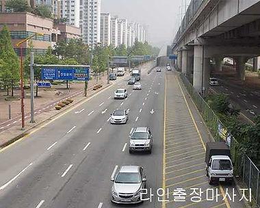 부천출장마사지 | 라인마사지 | 한국