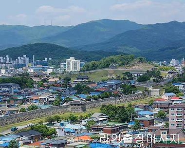 화성출장마사지 | 라인마사지 | 한국