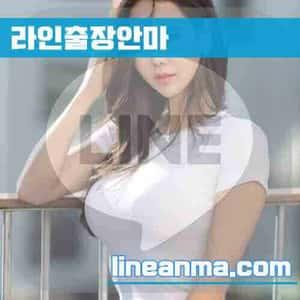 전북,전주출장매니저 다온 24살 163cm