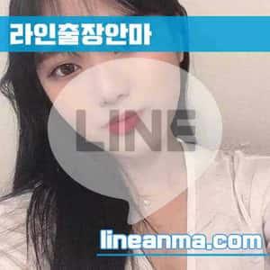 충남/대전출장매니저 혜솔 26살 163cm