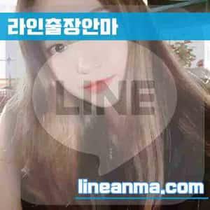 전북,전주출장매니저 아영 24살 162cm