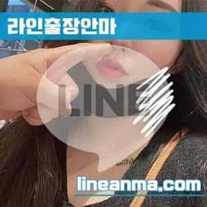 강원강릉출장매니저 설리 26살 161cm